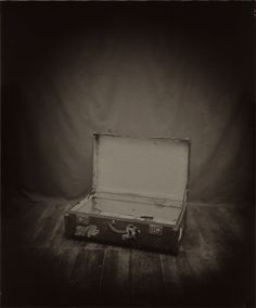 Ben Cauchi, Untitled, 2009 Still Life Photography, Creative Photography, Joy Division Shadowplay, Still Life Photos, Black And White Painting, Great Shots, Another World, Photo Manipulation, Black And White Photography