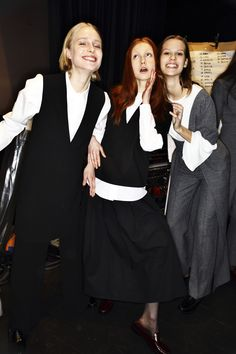 http://www.sonnyphotos.com/2016/02/stylein-aw1617-stockholm-fashion-show-backstage