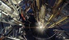 Prey Review Copies Aren't Going Out Early Demo Live #Playstation4 #PS4 #Sony #videogames #playstation #gamer #games #gaming