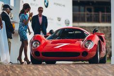 A Retrospective of Laguna Seca Raceway: 1966 Lola Can-Am Lamborghini Miura, Local Events, Car Pictures, Bmw, Cars, Tourism, Garage, Sports, Turismo