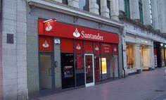 Destaca Santander oportunidades de México ante inversionistas