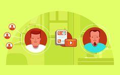 Hotmart Blog | Produtos Digitais e Marketing de Afiliados