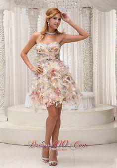 e7d7961235e9c mini dress Baby Pink Prom Dresses, Bridesmaid Dress Colors, Unique Prom  Dresses, Cheap