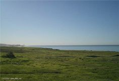 10,068 m2  Terreno Frente al Mar  (664) 686 2120