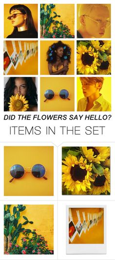 """""""You're Beautiful // tag"""" by yudiyi ❤ liked on Polyvore featuring art, bathroom, country and moodboard"""