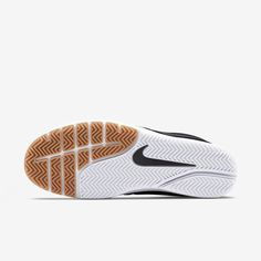 Nike Free SB Men's Skateboarding Shoe. Nike Store UK
