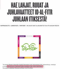 screenshot-itis.fi 2016-07-05 13-29-58