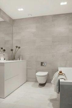Bathroom Interior Inspiration Modern Ideas For 2019