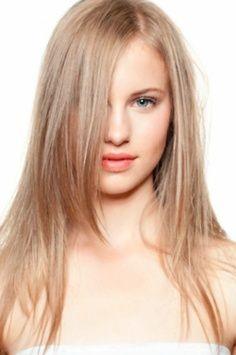 strawberry ash blonde - Google Search