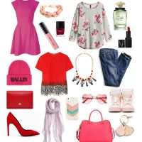 Look fly this Valentine's Day   This Life Styled