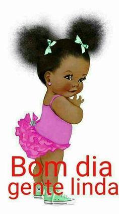 Dog Emoji, Smiley Emoji, Funeral Floral Arrangements, Morning Greetings Quotes, Good Morning Love, Image Fun, Maria Jose, Cartoon Pics, Its A Wonderful Life