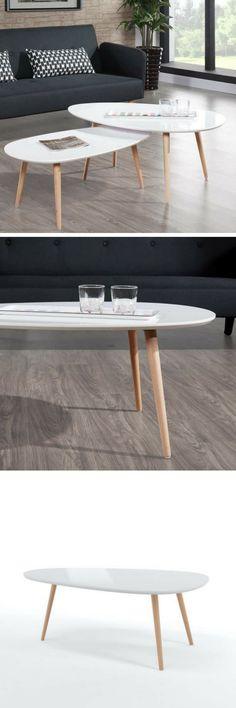 on peut aussi trouver des jolis meubles scandinave chez cdiscount et les prix sont hallucinants la preuve en photos