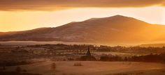 Punto Panorámico de Aghadoe, en Killarney - http://www.absolutirlanda.com/punto-panoramico-aghadoe-killarney/