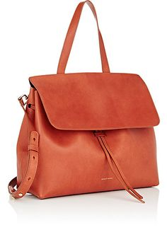 Mansur Gavriel Lady Bag -  - Barneys.com