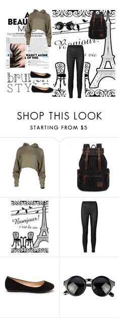 """""""Cool !!!!"""" by kate0123 ❤ liked on Polyvore"""