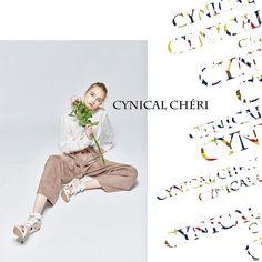 Cynical Chéri @cynical_cheri Cynical_chéri has...Instagram photo | Websta (Webstagram)
