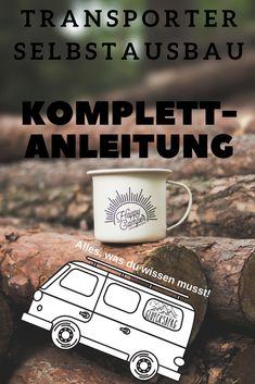 Hier findest du unsere Anleitung, Tipps und Erfahrungen beim Ausbau unseres Fiat Ducatos zum Camper. Sprinter Camper, Bus Camper, Camper Life, Minivan Camping, Transporter, Camping Hacks, Cards Against Humanity, Vw T4, Ford