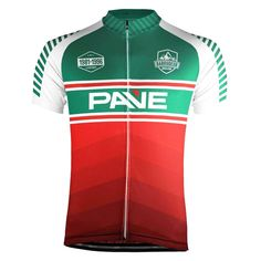 f0d4b1ee6 91 Best Retro Cycling Gear is Back! images in 2019