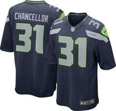 21 Best wholesale Oakland Raiders jerseys cheap NFL jerseys images ... 61af42e88