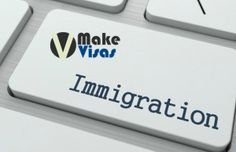 immigration-legal-help