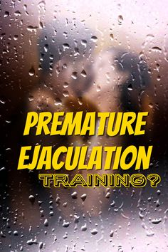 Permanently Reverse Premature Ejaculation and Start Lasting Longer in Bed. How To Last Long, Long A, Tornados, Natural Remedies For Ed, Lasting Longer In Bed, Relationship Advice Quotes, Men Tips, Male Enhancement, Sex And Love