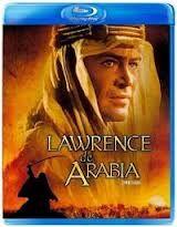 lawrence arabia blu ray - Google-Suche