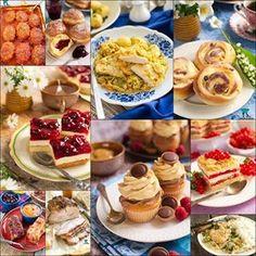 feed_image Waffles, Breakfast, Top, Image, Morning Coffee, Waffle, Crop Tee, Morning Breakfast