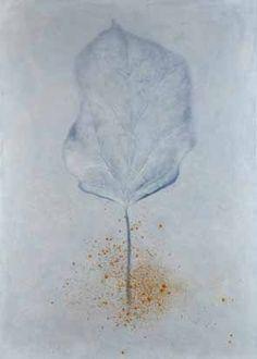 Sadatsugu Toboe  ... oil on canvas - 2011