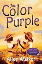 I love African American literature. It always blows my naive little mind and opens up a world that is in my backyard but that I've never imagined or bothered to understand. This book is one of my favorites. I love all the side stories that feed into the main story.