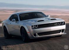 22 best challenger hellcat images muscle cars dodge challenger rh pinterest com