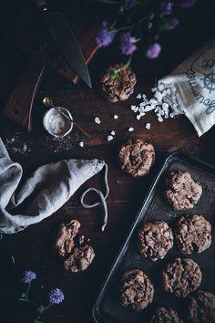 cookiesn_5040