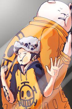 10 Best One Piece Lock Screen Images Lock Screens Wallpapers