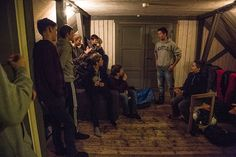Guttetur til Vatnelian | Aktivitetsklubben Grenland