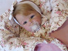 Saída de Maternidade Ayla