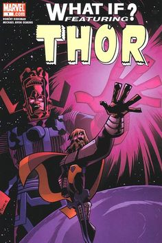 What if the heroes lost World War Hulk? What if Thor participated in World War Hulk? World War Hulk, Hulk 1, Thor 1, Sub Mariner, Human Torch, Marvel Series, Marvel Entertainment, Silver Surfer, Comic Covers
