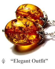 Amber Jewelry Store, #Amber, Amber is used to create beautiful jewelry in modern and classic styles. http://www.art-jewelry-shop.com/amber-jewelry-and-baltic-amber-jewelry.html