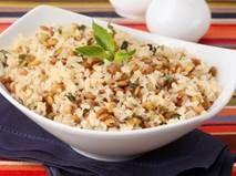 Categoria de Culinária - Página 21 de 21 | Segs.com.br-Portal Nacional|Clipp Notícias para Seguros|Saúde