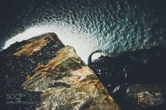 rock...island by RAMALAMASAMDONG #nature #mothernature #travel #traveling #vacation #visiting #trip #holiday #tourism #tourist #photooftheday #amazing #picoftheday
