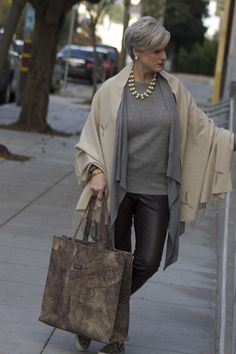 love everything about this look!!! travel in style: for years my family lived overseas with yearly sojourns back home to the States. if there is one thing i know how to navigate it has to be an airport. long lines, check-in gates,...