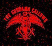 """goddamn gallows"" - Google Search"
