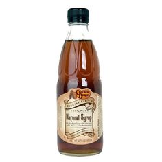 Pure Natural Pancake Syrup | Food Candy | Grocery | Condiments | Cracker Barrel Old Country Store - Cracker Barrel Old Country Store
