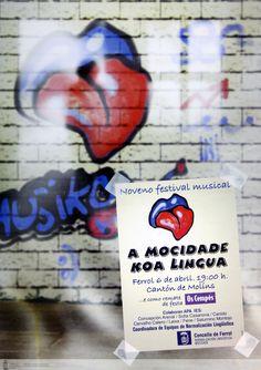 [Concello de Ferrol, Coordenadora de Equipas de Normalización Lingüística de Ferrolterra, 2001] http://catalogo-rbgalicia.xunta.gal/cgi-bin/koha/opac-detail.pl?biblionumber=941654