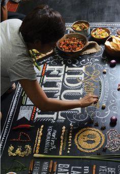 Selamat Hari Raya Idul Fitri 1435 H. Mohon Maaf Lahir Batin.