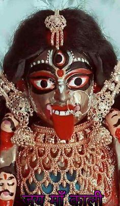 Kali Picture, Kali Goddess, Indian Gods, Hd Photos, Krishna, Goddesses, Photo Galleries, Style