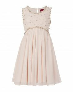 5023d3994f919a TED BAKER Best Evening Dresses