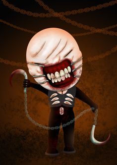 In summary to that gift for Halloween that you are looking for Horror Cartoon, Horror Icons, Funny Horror, Looks Halloween, Halloween Horror, Arte Horror, Horror Art, Scary Movies, Horror Movies