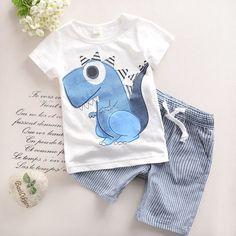 Лучшие изображения (20) на доске «Идеи детской одежды» на Pinterest ... db2e8d4e5dd