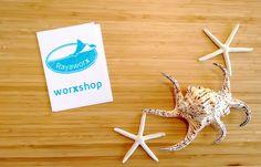 Neu: Workshops im Rayaworx Coworking & Meeting Space in #santanyí / #mallorca