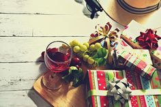 Christmas gift ideas for baby boomers