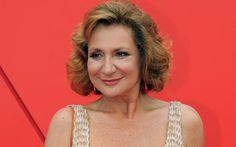 Il Magna Graecia Film Festival ricorda Monica Scattini